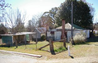 Picture of 12 Charles  Street, Bendemeer NSW 2355