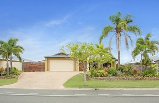 Picture of 20 Slater Avenue, Blacks Beach QLD 4740