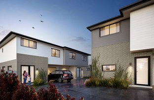Picture of 2/10 Walford Street, Wallsend NSW 2287