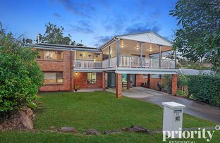 Picture of 15 Garfield Tce, Everton Hills QLD 4053