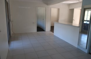 Picture of 2/26 Marine Drive, Fingal Bay NSW 2315