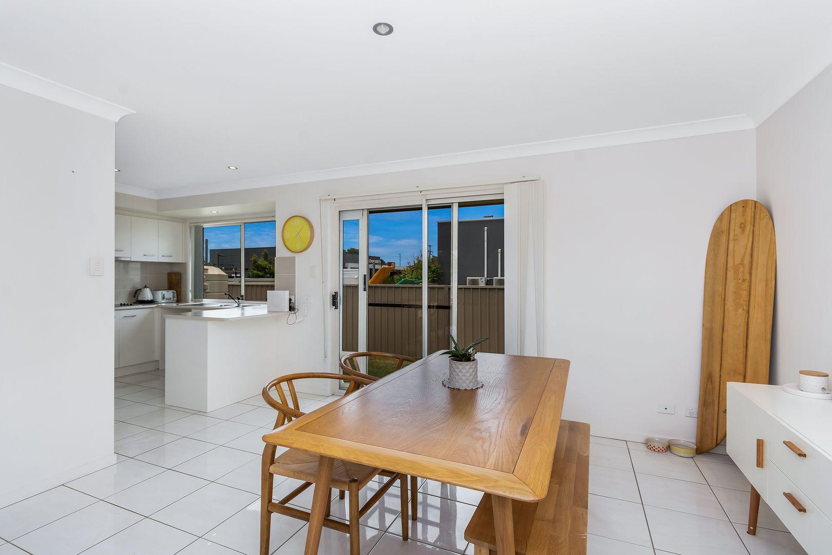 2/24 Kookaburra Court, Yamba NSW 2464, Image 1