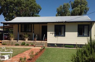 Picture of 15 Smith Street, Beverley WA 6304