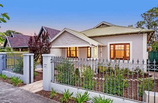 Picture of 489 Military Road, Largs Bay SA 5016