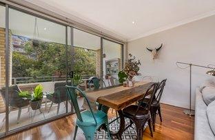 14/41 Ocean Street N, Bondi NSW 2026