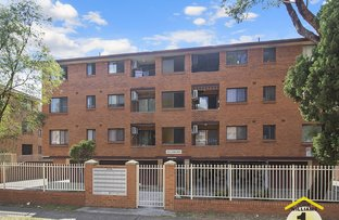 Picture of 14/10-12 Forbes Street, Warwick Farm NSW 2170