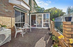 Picture of 210/15 Lorraine Avenue, Berkeley Vale NSW 2261