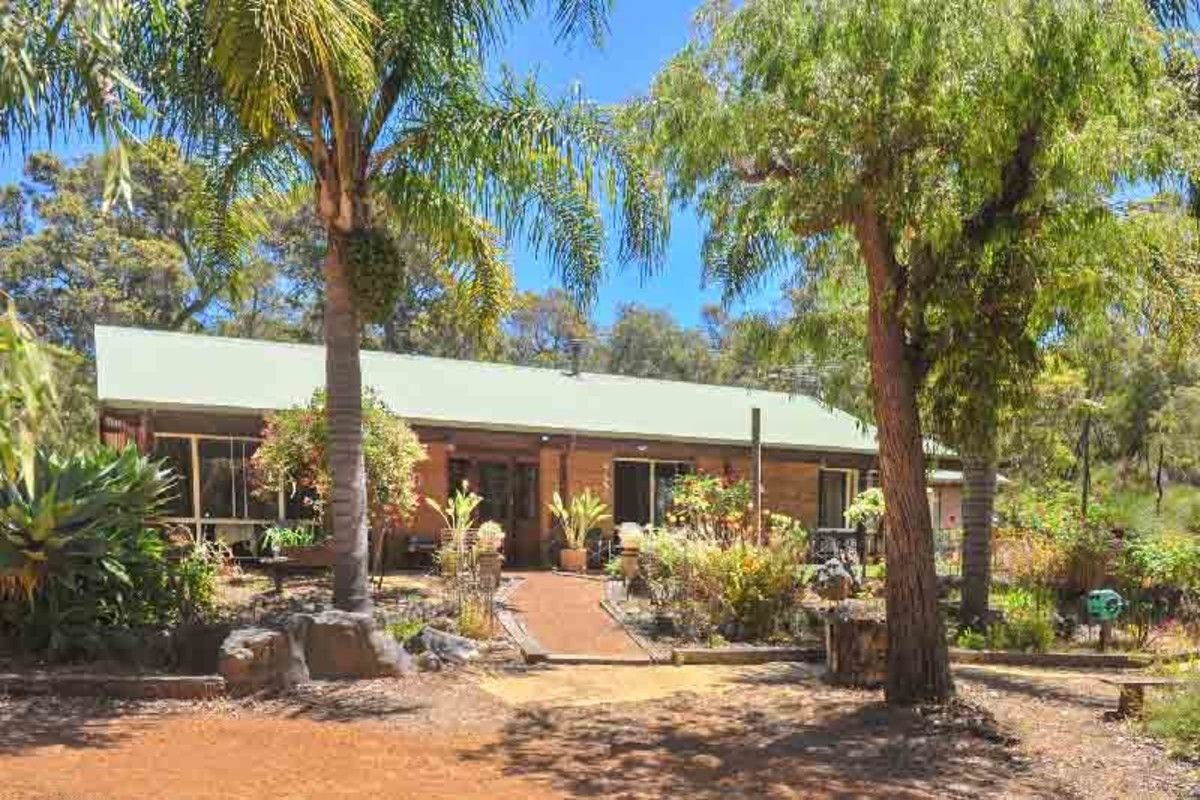 200 Wilderness Road, Margaret River WA 6285, Image 0