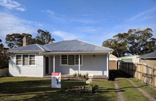 Picture of 19 James Road, Toukley NSW 2263