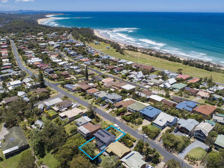 64 Ironbark Avenue, Sandy Beach NSW 2456, Image 0