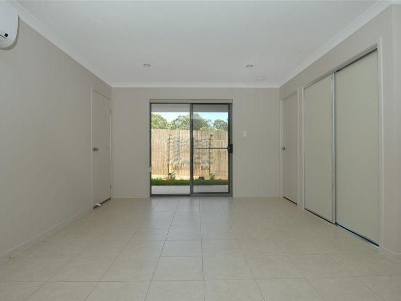 3/329 Bridge Street, Newtown QLD 4350, Image 2
