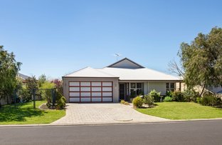 Picture of 27 Indooroopilly Crescent, Dunsborough WA 6281