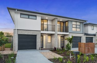 Picture of 10/15 Waratah Way, Morayfield QLD 4506