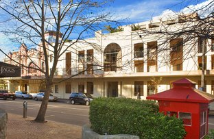 Picture of 14/267 Miller Street, North Sydney NSW 2060