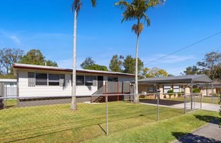 Picture of 43 Birch Street, Kingston QLD 4114