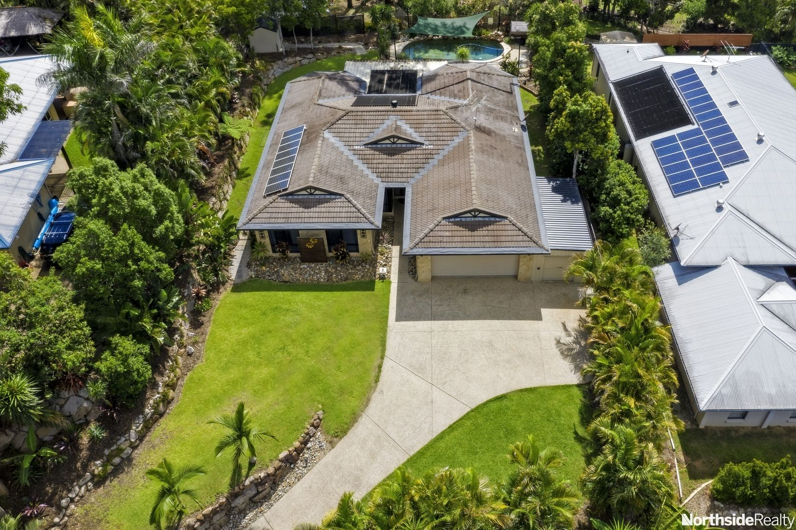 44 Ira Buckby Road West, Cashmere QLD 4500, Image 1