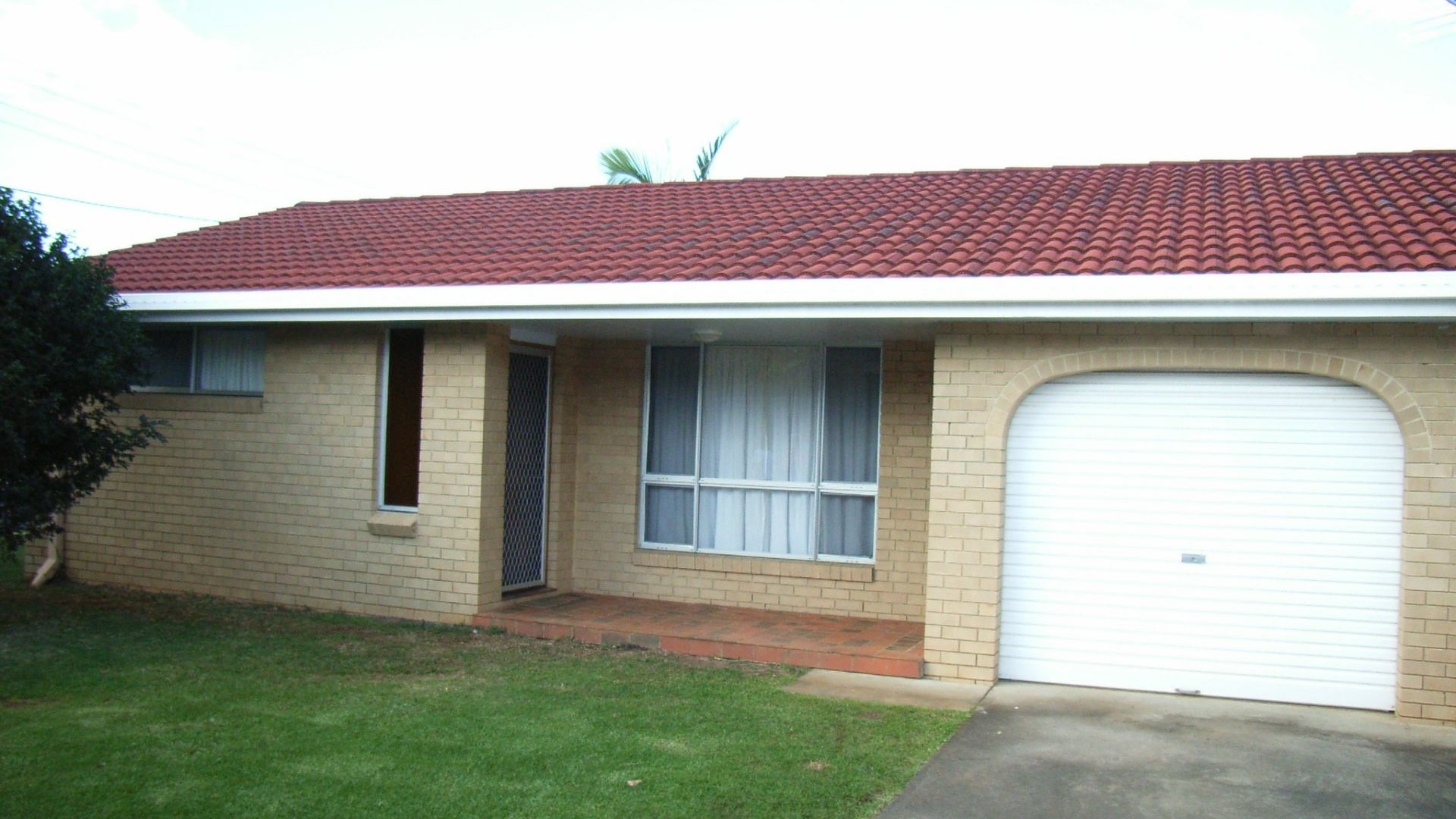 1/13 Kardella Avenue, East Ballina NSW 2478, Image 1