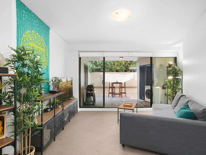 5/197 Birrell Street, Waverley NSW 2024, Image 0