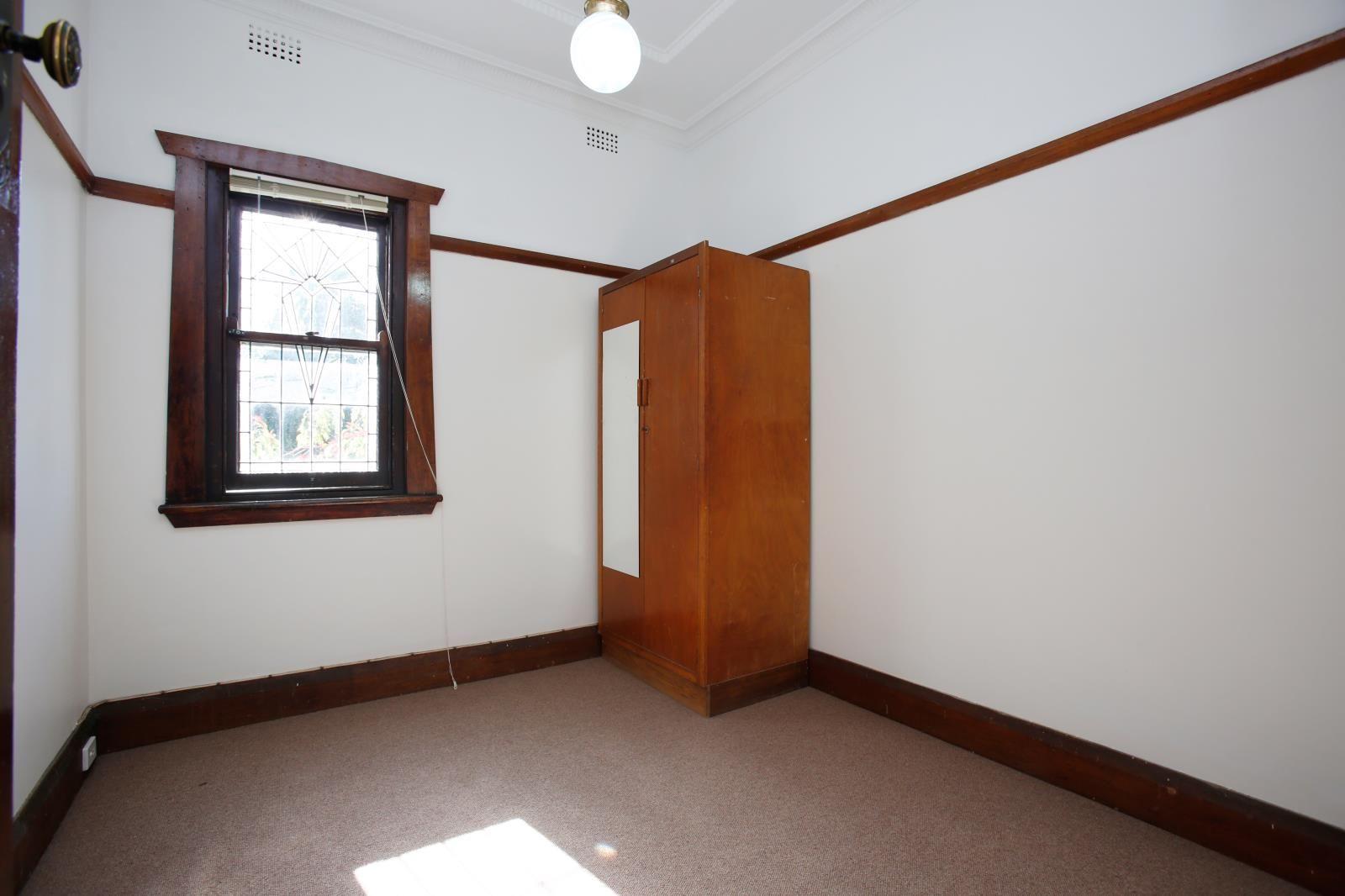 1/18 Flood Street, Bondi NSW 2026, Image 2