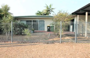 Picture of 4 Quail Street, Slade Point QLD 4740