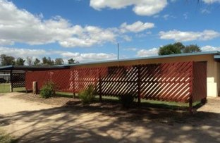Picture of Unit 3/26 Booth Street, Kingaroy QLD 4610