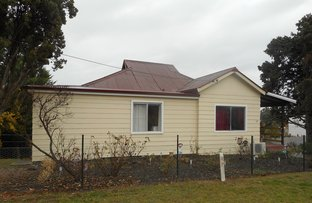 Picture of 17 Sydney Street, Tumut NSW 2720