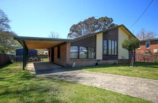 Picture of 436 Argyle St, Picton NSW 2571