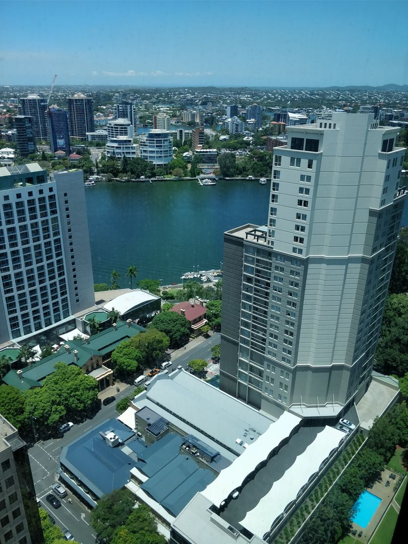 3412/222 Margaret ST, Brisbane City QLD 4000, Image 2