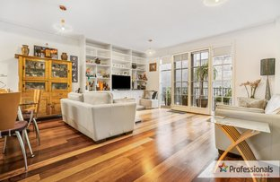 Picture of 70/151-153 Fitzroy Street, St Kilda VIC 3182