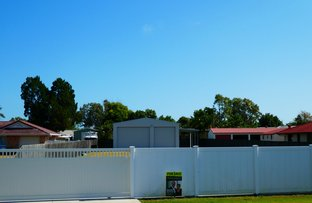 Picture of 150 Truro Street, Urangan QLD 4655