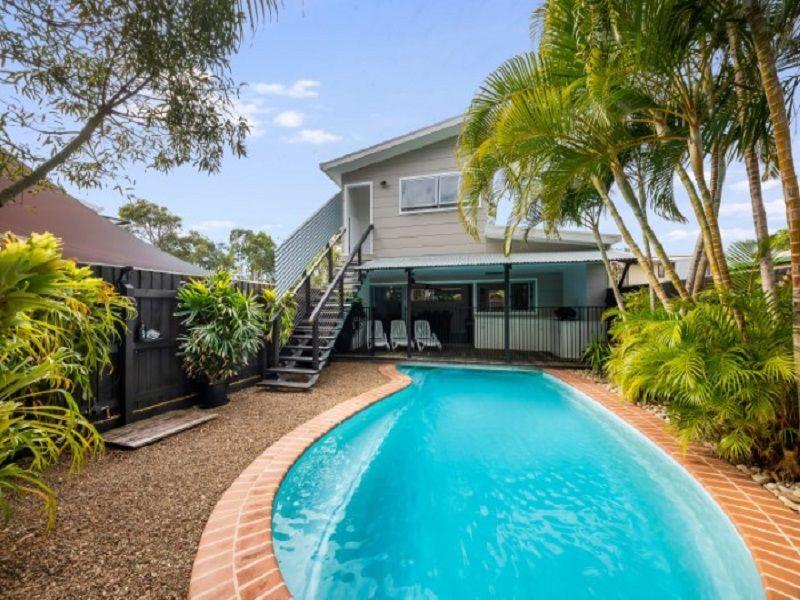 31b Pandanus Street, Mudjimba QLD 4564, Image 0