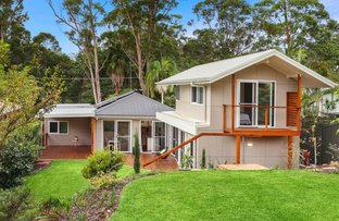 Picture of 64 Kendall Road, Empire Bay NSW 2257