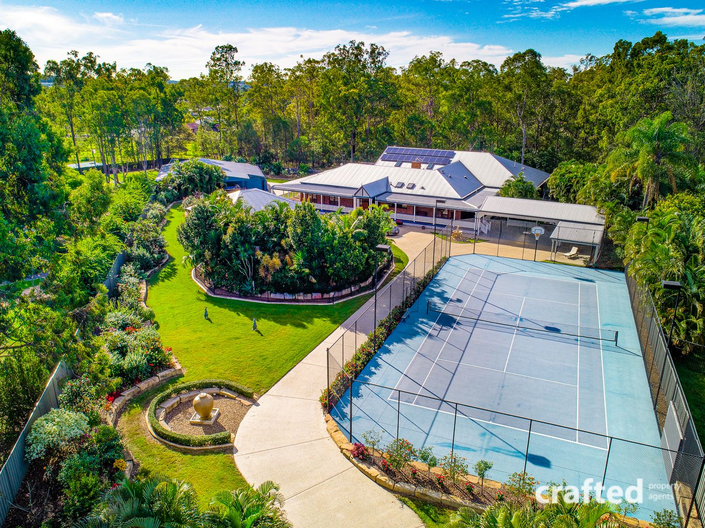 7 Staff Place, Forestdale QLD 4118, Image 0