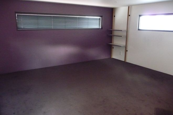 Picture of 229A Punt Road, RICHMOND VIC 3121