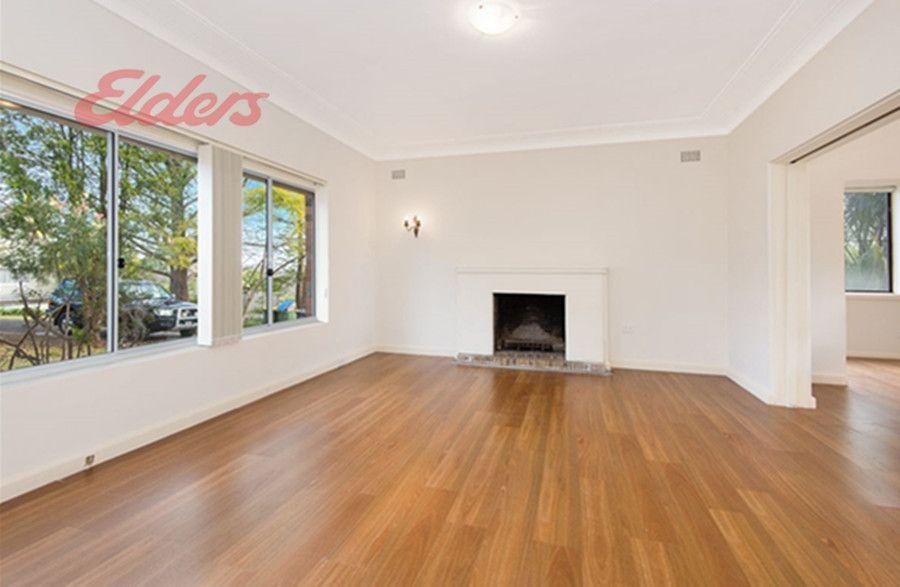 7 Ridgeland Ave, Killara NSW 2071, Image 2