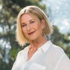 Lyn Chambers, Sales representative