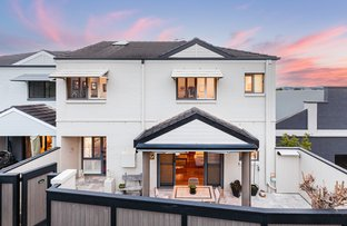 Picture of 29/1 Queen Street, The Hill NSW 2300