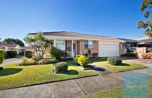 1/16 Resthaven Rd, South Hurstville NSW 2221