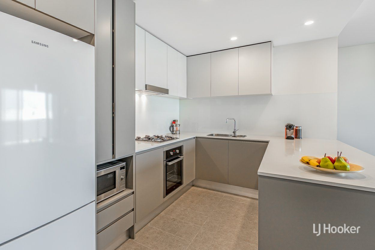420/10 Hezlett Road, Kellyville NSW 2155, Image 2