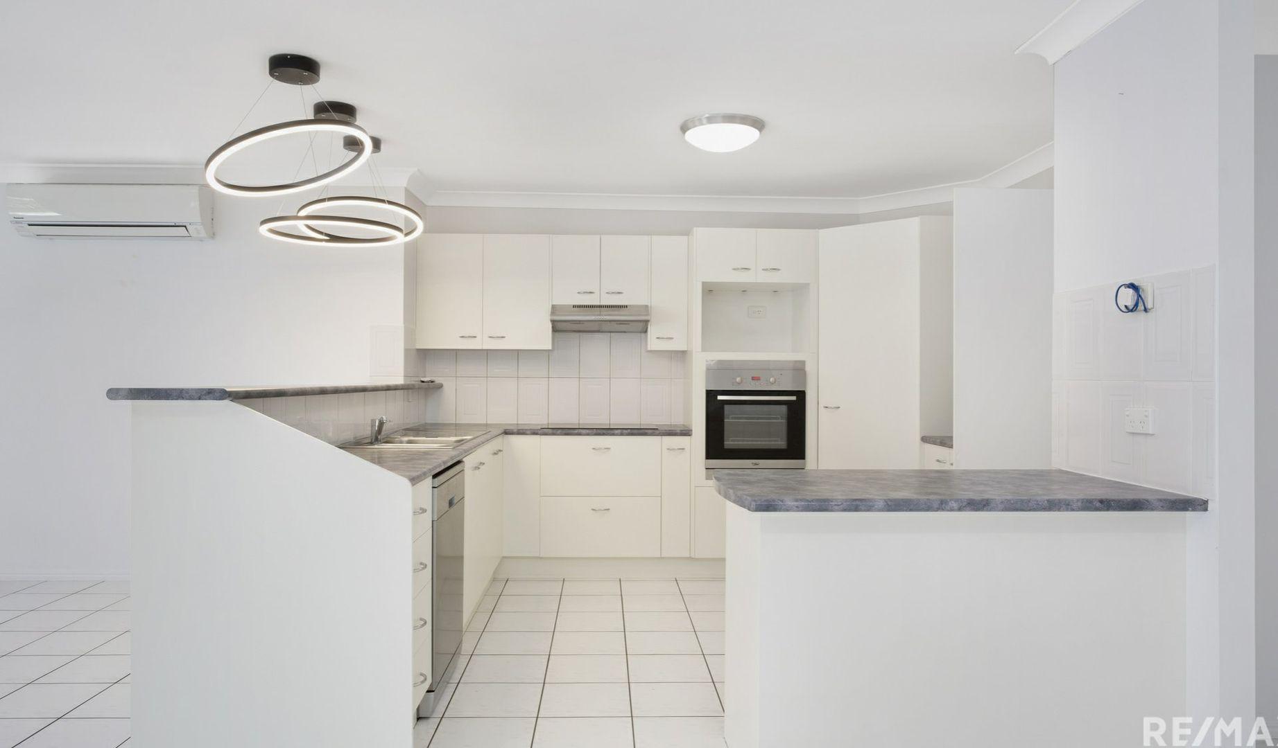 1 Swinburne Street, Varsity Lakes QLD 4227, Image 2