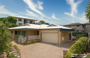 Picture of 26 Cupania Street, Victoria Point QLD 4165