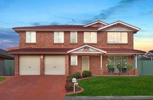 Picture of 7 Applebox Avenue, Glenwood NSW 2768