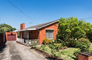 120 Bignell Road Road, Bentleigh East VIC 3165