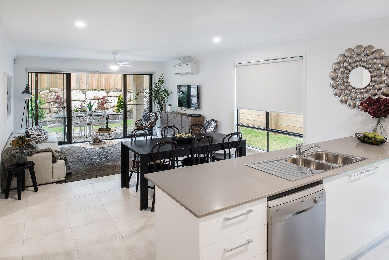 Ellen Grove QLD 4078, Image 1