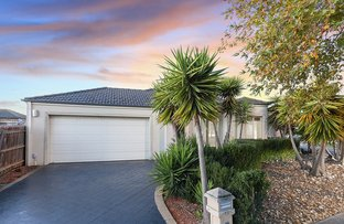 Picture of 59 Lancaster  Drive, Point Cook VIC 3030