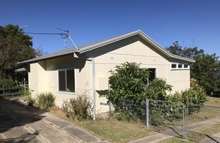 Picture of 32 Bay Street, Tathra NSW 2550