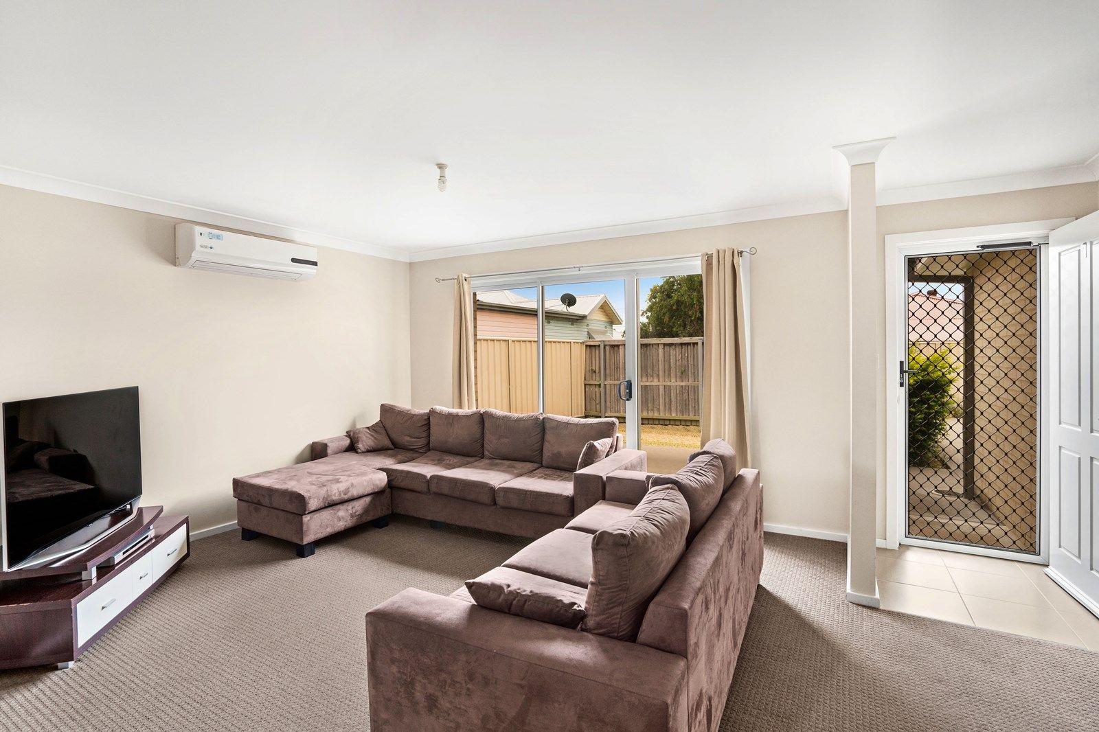 1/69A Rawson Street, Aberdare NSW 2325, Image 2