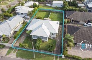 Picture of 3 Halloran Street, Hermit Park QLD 4812