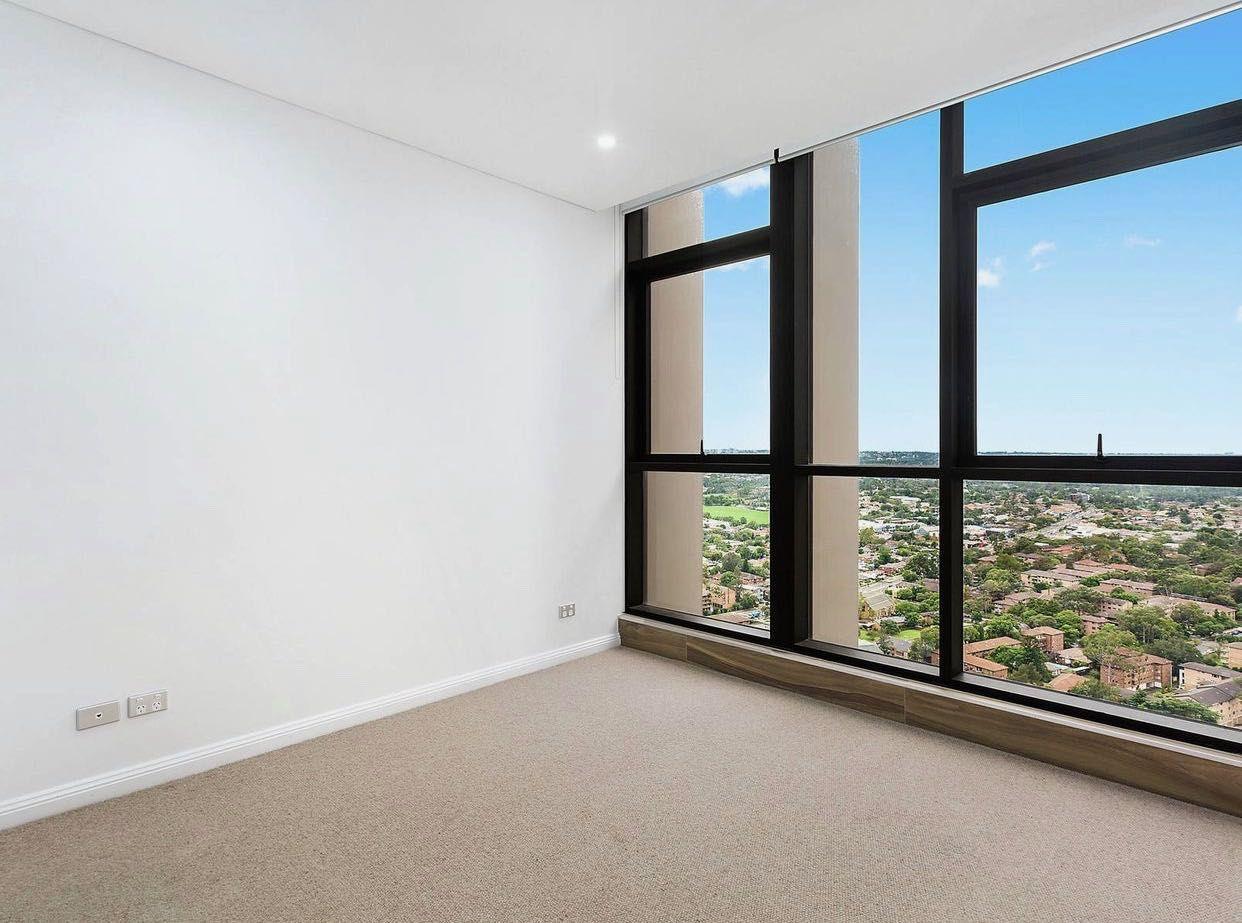 2105/330 Church Street, Parramatta NSW 2150, Image 2