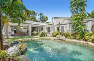 Picture of 6 Satellite Street, Clifton Beach QLD 4879